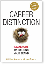Career Distinciton